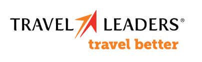 Travel Leaders - www.travelcenter4u.com